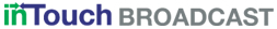 inTouch Broadcast Logo